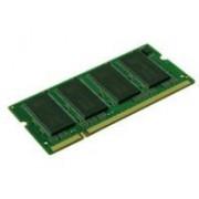 MicroMemory MMT3164/512 0.5GB DDR 266MHz memoria