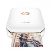 Hp Sprocket Bianca