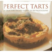 Perfect Tarts by Maggie Mayhew