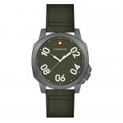 Morphic 4104 M41 Series Mens Watch