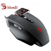 Rato Gaming Bloody Comander Laser ML16