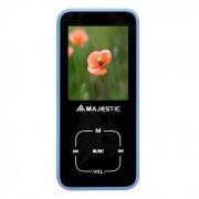 Majestic BT 8488 MP4/8G