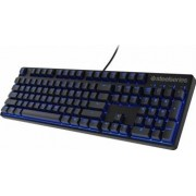 Tastatura Gaming Mecanica SteelSeries Apex M400