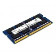 4Go RAM PC Portable SODIMM HYNIX ELPIDIA HMT351S6CFR8A-PB PC3-12800S 1600MHz