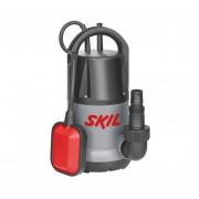 Skil 0805AA - F0150805AA
