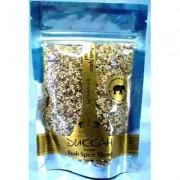 Dukkah Australian Bush Spice 100g