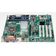 Placa de baza Intel® MB898 2 Duo ATX Socket LGA775