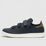 Adidas Stan Smith OP CF black