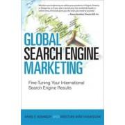 Global Search Engine Marketing by Anne F. Kennedy