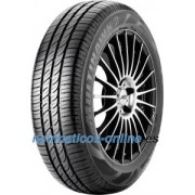 Firestone Multihawk 2 ( 185/60 R15 88T XL )