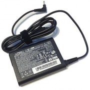 Acer C720 C720P C740 C910 (All Models) Laptop AC Adapter Charger Power Cord
