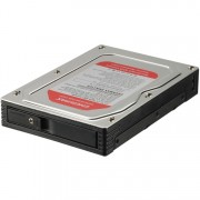 EMK3104 HDD-converter