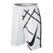 Nike 20.5cm Court GFX (8y-15y) Boys' Tennis Shorts