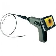 DNT Findoo Grip Endoszkóp D4,5 mm, 90 cm, 320 x 240 pixel, mikró SD foglalat (123407)