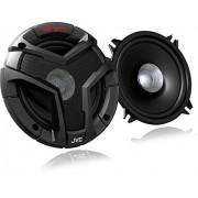 JVC CS-V518 altavoz audio Altavoces para coche (90 Db, 200W, 25W, 13 cm, 450g, 4,4 cm)