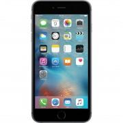 Smartphone Apple iPhone 6s 64GB Space Grey