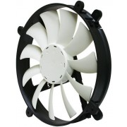Ventilator NZXT FN-200RB, 200mm