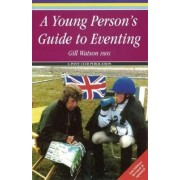 A Young Person's Guide to Show Jumping by Tim Stockdale