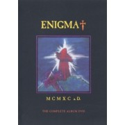 Enigma - MCMXC a.D (DVD)