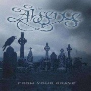 Absence, The - From your grave (0039841454222) (1 CD)
