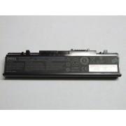 Baterie laptop Dell Studio 1537 WU946 autonomie ~ 100 min