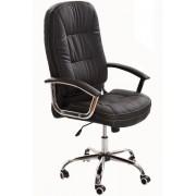 Scaune ergonomice OFF209
