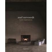 Axel Vervoordt: Wabi Inspirations by Axel Vervoordt