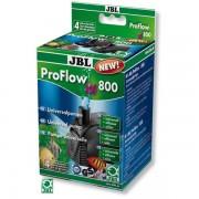 Pompa de Recirculare JBL ProFlow U800