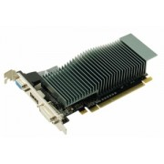 Placa Video Biostar Nvidia GeForce 210 1GB GDDR3
