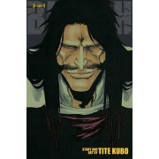 Bleach (3-in-1 Edition), Vol. 19 by Tite Kubo