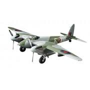Tamiya 60326 - Modellino Aereo De Havilland Mosquito Fb Mk.Vi Scala 1:32