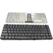 HAKO HP CQ510 CQ610 Compaq 511 515 516 610 615 6530S Replacement Laptop Keyboard