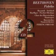 L Van Beethoven - Fidelio (0028945310626) (2 CD)
