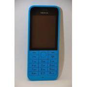 Nokia 220 Dual polovan mobilni telefon