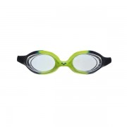 ARENA OCCHIALINI SPIDER JR - VERDE/BLU - CODICE 9233871