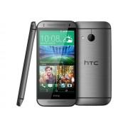HTC One Mini 2 16 Go Bronze
