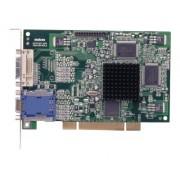 Matrox Millennium G450 PCI - Carte graphique - MGA G450 - 32 Mo DDR - PCI