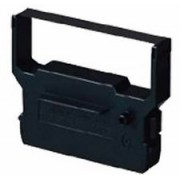 Compatible Citizen IR51B Black Nylon Printer Ribbon