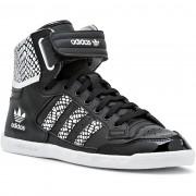 Adidas Дамски Кецове Centenia Hi W