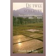 Reisverhaal - Fietsgids De Twee Scherven   Frank van Rijn