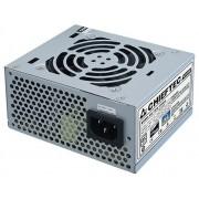 Chieftec Smart Series SFX 450W (SFX-450BS)