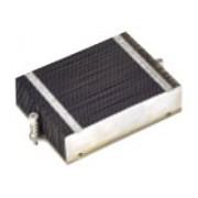 Supermicro SNK-P0042P ventola per PC