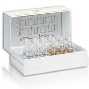 Crescina 200 Tratament Femei cu celule Stem