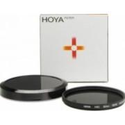 Filtru Hoya NDx8 HMC 82mm