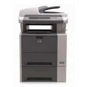Multifunctionala HP LASERJET 3035xs