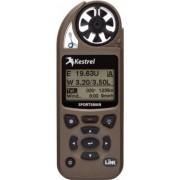 Kestrel 5700 Sportsman Weather Meter with LiNK and Applied Ballistics