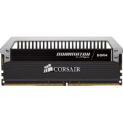 Memorii Corsair Dominator Platinum DDR4, 4x8GB, 3333MHz, CL 16