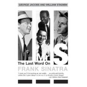 Mr.S. by George Jacobs