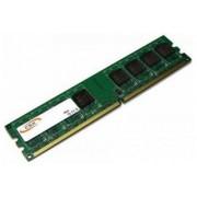 CSX DDR 1GB 400MHz CL3 (CSXO-D1-LO-400-1GB)