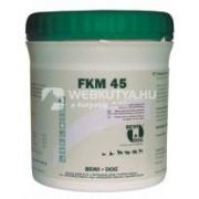 Bewi-Dog FKM 45 0,8 kg
